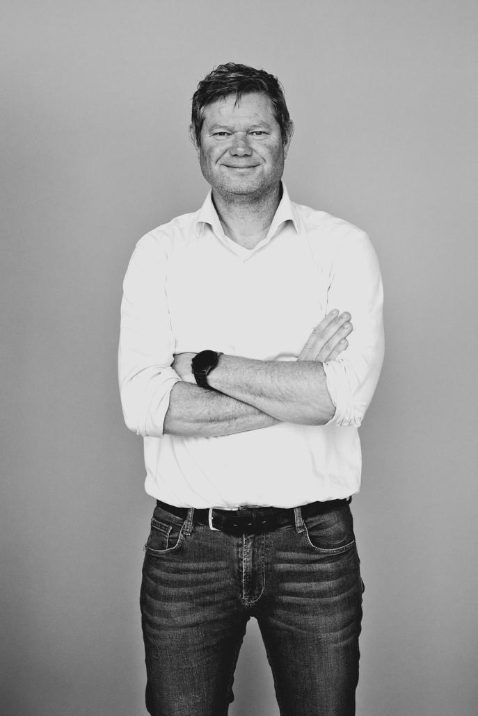 Maarten Verbrugge