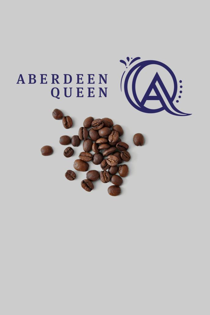 Aberdeen Queen