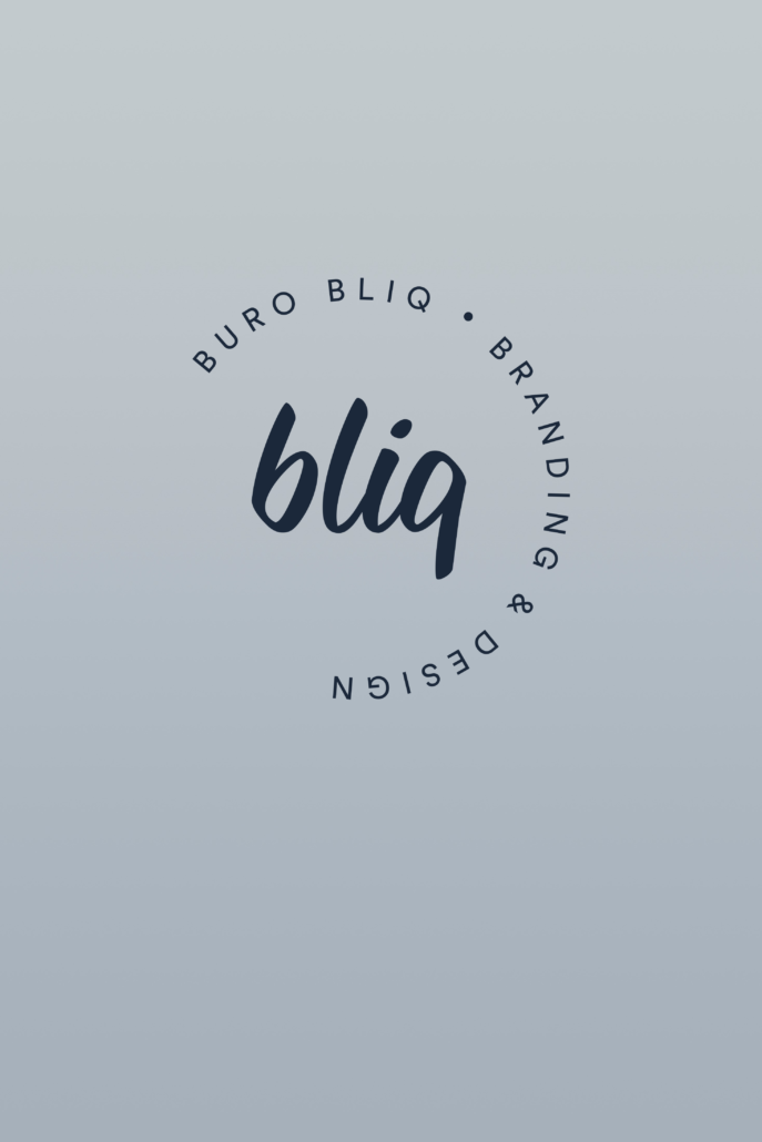Buro Bliq