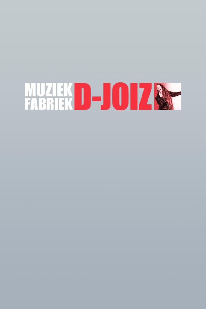D-Joiz