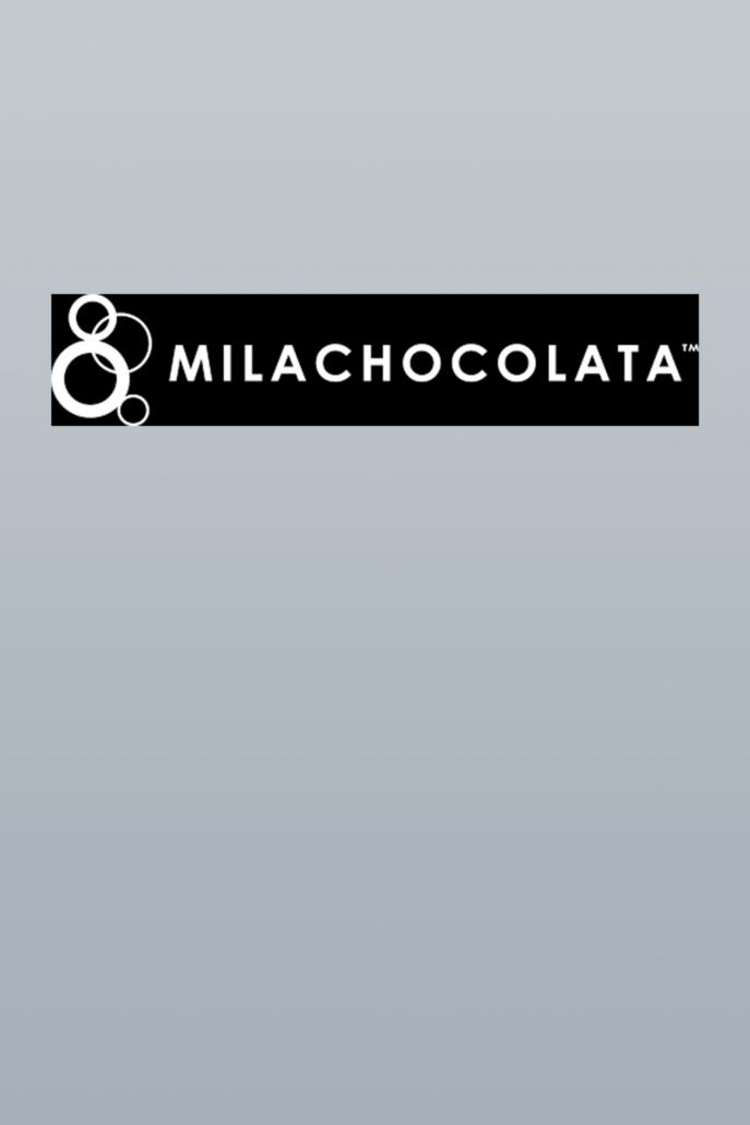 Mila Chocolata