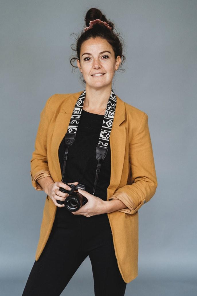 Debbie Vermeeren Fotografie